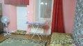 Недорогой отдых у моря в частном секторе г.Феодосия, Крым. - Изображение #2, Объявление #1117176