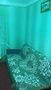 Недорогой отдых у моря в частном секторе г.Феодосия, Крым. - Изображение #4, Объявление #1117176