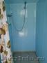 Недорогой отдых у моря в частном секторе г.Феодосия, Крым. - Изображение #10, Объявление #1117176