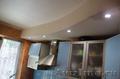 2-комнатная квартира с хорошим ремонтом,  мебелью,  техникой