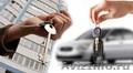Без дополнительных комиссий займы под залог имущества