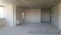 Продам 2-х комнатную,  в п. Мысхако (Новороссийск)