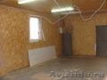 Сдаю помещение свободного назначения  в Славянском микрорайоне - Изображение #2, Объявление #1625065