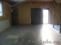 Сдаю помещение свободного назначения  в Славянском микрорайоне - Изображение #3, Объявление #1625065