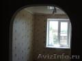 Продам 2 ком.кв. в Краснодаре в районе Немецкой Деревни