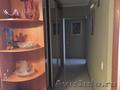 Трехкомнатная квартира с евроремонтом, мебелью и техникой - Изображение #3, Объявление #1626760