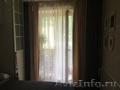 Трехкомнатная квартира с евроремонтом, мебелью и техникой - Изображение #4, Объявление #1626760
