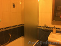 Трехкомнатная квартира с евроремонтом, мебелью и техникой - Изображение #5, Объявление #1626760