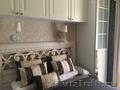 Трехкомнатная квартира с евроремонтом, мебелью и техникой - Изображение #6, Объявление #1626760