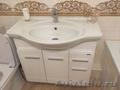 Продается квартира в новом, современном ЖК Севастопольский - Изображение #5, Объявление #1626767