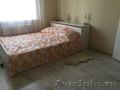 Продается квартира в новом, современном ЖК Севастопольский - Изображение #7, Объявление #1626767