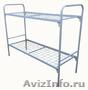Качественная металлическая мебель в Сочи - Изображение #4, Объявление #1628500