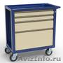 Качественная металлическая мебель в Сочи - Изображение #5, Объявление #1628500