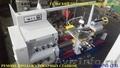 Продажа токарных станков 16к20 в Туле , Объявление #1630509
