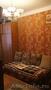 1-комнатную квартиру в Краснодаре, РИП, Агрохимическая, 35/18/10 м², Объявление #1558182