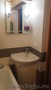 1-комнатную квартиру в Краснодаре, РИП, Агрохимическая, 35/18/10 м² - Изображение #2, Объявление #1558182