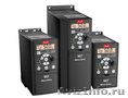 Частотные преобразователи установка, подбор, продажа - Изображение #2, Объявление #1632888