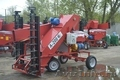 Зернометатели от производителя - Изображение #3, Объявление #1633352
