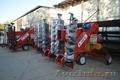 Зернометатели от производителя