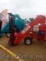Зернометатели от производителя - Изображение #5, Объявление #1633352