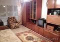 Продам  2-х комнатную квартиру по ул. Бершанской 412, Объявление #1634081