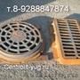 Воронка водосточная 100 - Изображение #6, Объявление #1634903