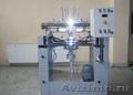 Линия для производства сахара рафинада типа R Модель T.T.O.R-445