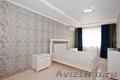 Продам отличную трехкомнатную квартиру в доме бизнес-класса - Изображение #2, Объявление #1634443