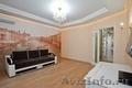 Продам отличную трехкомнатную квартиру в доме бизнес-класса - Изображение #4, Объявление #1634443