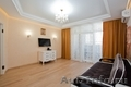 Продам отличную трехкомнатную квартиру в доме бизнес-класса - Изображение #5, Объявление #1634443