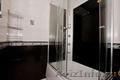 Продам отличную трехкомнатную квартиру в доме бизнес-класса - Изображение #6, Объявление #1634443