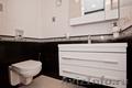 Продам отличную трехкомнатную квартиру в доме бизнес-класса - Изображение #7, Объявление #1634443