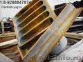 Воронка водосточная 150 мм - Изображение #2, Объявление #1634908