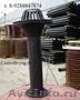 Воронка водосточная 150 мм - Изображение #3, Объявление #1634908
