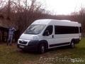 Аренда автобуса- Свадьба, природа, трансфер, поминки, перевозка больно - Изображение #3, Объявление #1503377