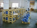 Электродвигатели в наличии на складе в Симферополе