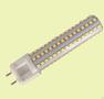 Светодиодная лампа G12-12W-144SMD-4000K с цоколем G12 - Изображение #6, Объявление #1649521