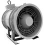 Вентиляторы, дымососы - Изображение #4, Объявление #1650582