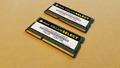 Corsair ValueSelect cmso16gx3m2a1333c9 16Gb 2x8GB