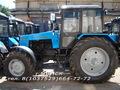 Продаем трактора МТЗ-1221.2, МТЗ-1221.2 в комплекте с погрузч - Изображение #3, Объявление #102472
