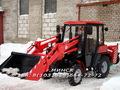 Продаем трактора Беларус МТЗ. Со стоянок и под заказ.  - Изображение #10, Объявление #153786