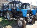 Продаем трактора Беларус МТЗ. Со стоянок и под заказ.  - Изображение #2, Объявление #153786