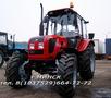 Продаем трактора Беларус МТЗ. Со стоянок и под заказ. , Объявление #153786