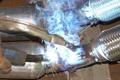 Удаление катализатора Краснодар, ремонт глушителей в Краснодаре дешево