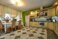 Продам жилой дом в Краснодаре на земельном участке 12 соток. Собственник.