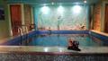 Продам благоустроенный коттедж в районном центре Красноармейского района