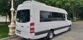 Прокат микроавтобуса с водителем- Похороны, Поминки. - Изображение #5, Объявление #1636977
