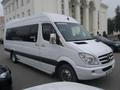 Автобусные пассажирские перевозки- Свадьба,  Горы,  Море,  Похороны,  Вахт