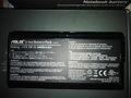 Аккумуляторная батарея A32-F5 для ноутбуков Asus