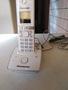 Радиотелефон Panasonic KX-TG8051 RUB (новый)